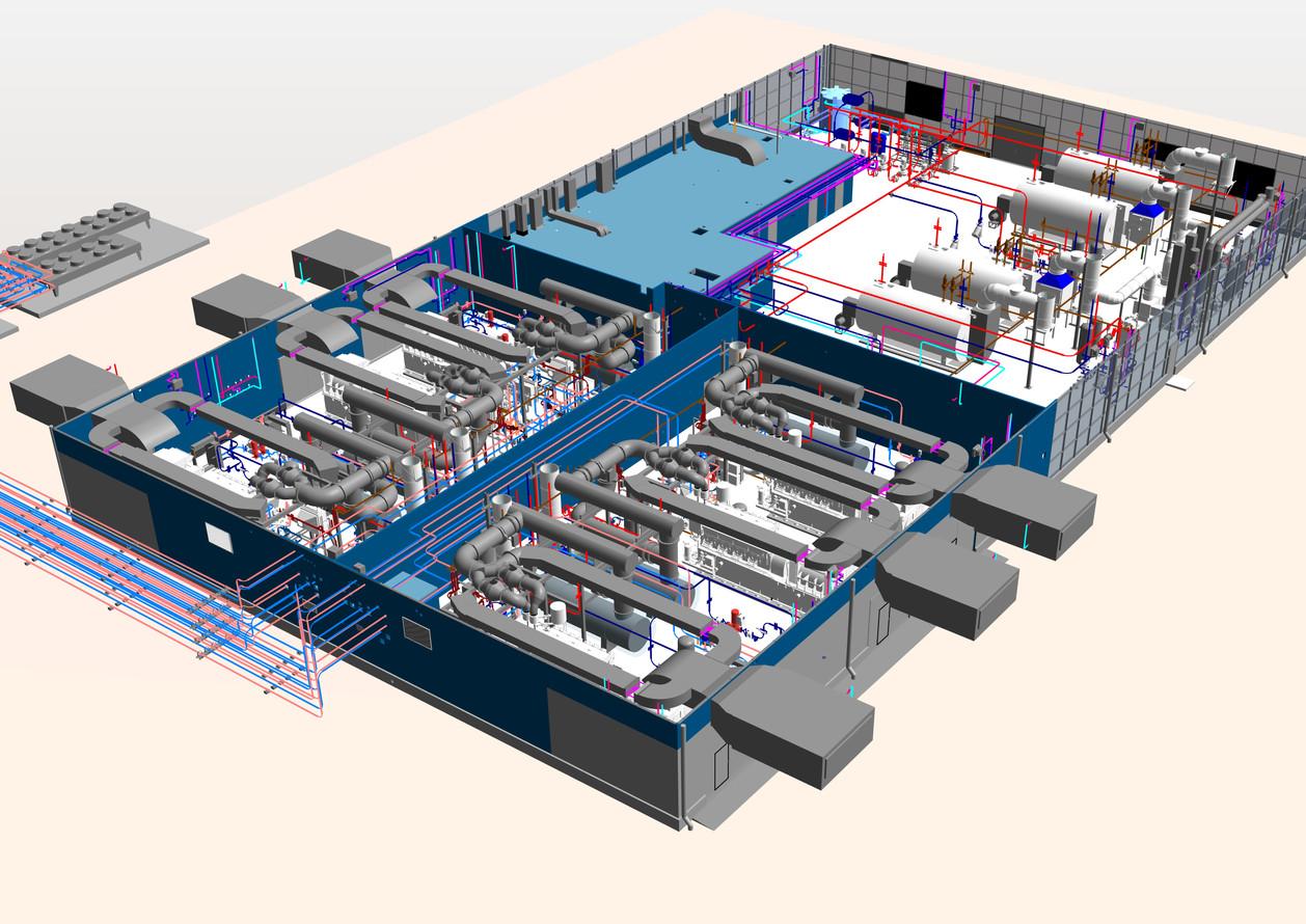 3P0118-3D Section 1.jpg