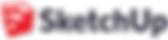 800px-SketchUp_logo.png
