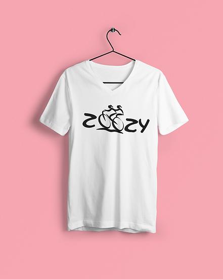 חולצת ZOOZY
