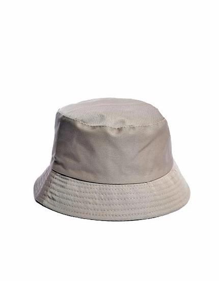 כובע טמבל כותנה