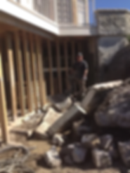 QC Construction | Airdrie, AB | Foundation, Basement & Crawl Space Solutions