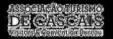 logo-associacao-cascais.png