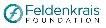 Feld_Foundation_logo_Feb2016_LARGE.jpg