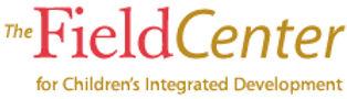 field_center_logo_final.jpg