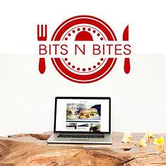 Bits N Bites logo (1).jpg