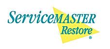 ServiceMaster-Restoration.jpg