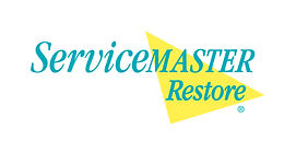 Trauma Aftermath Cleanup 773-376-1110.  ServiceMaster Restore®