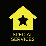 Special-Services-Yellow-On-Black-w-Descr