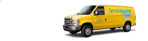 ServiceMaster Chicago, 773-376-1110, Emergency Cleanup & Restoration Services 24/7
