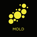 Mold-Yellow-On-Black-w-Descriptor.PNG