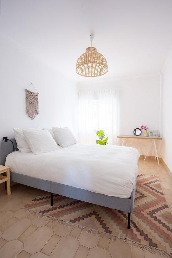 caparica_airbnb-23.jpg