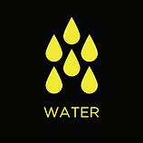 Water-Yellow-On-Black-w-Descriptor.PNG