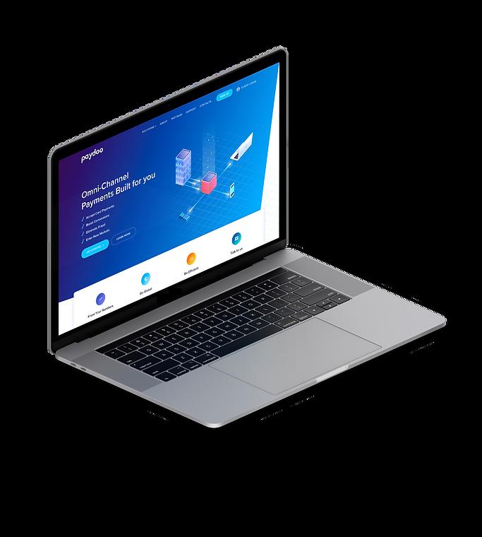 paydoo-laptop.png