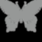 brandmark-design (2)_edited.png