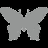 brandmark-design (14).png