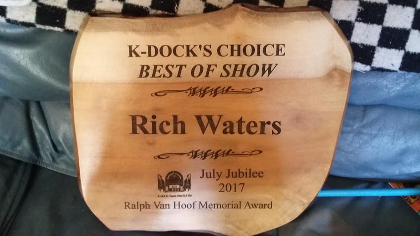 RichWaters-JJ2017