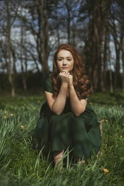 Sally Sparrow Photography