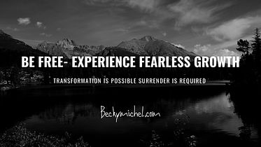 Becky Fearless Growth FB Cover.jpg