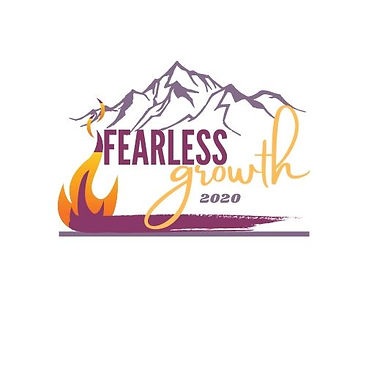 Fearless Growth 2020 LOGO.jpg
