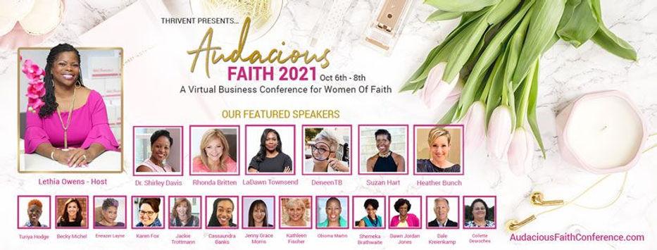 Audacious Faith Banner.jpeg