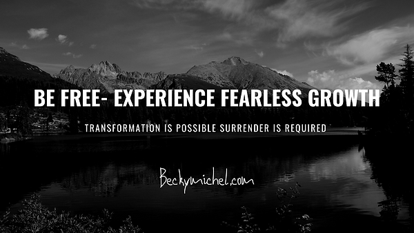 Becky Fearless Growth FB Cover.png