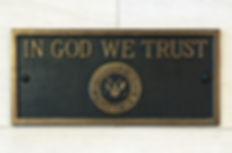 Flickr_-_USCapitol_-__In_God_We_Trust__Plaque.jpg