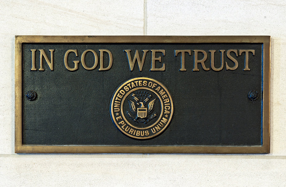 Flickr_-_USCapitol_-__In_God_We_Trust__Plaque.jpg
