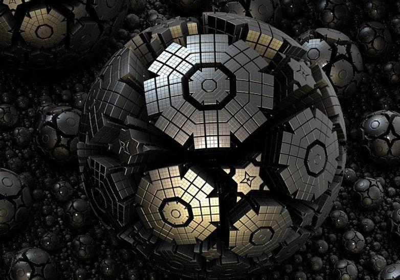 fractal-1118515_960_720_edited.jpg
