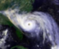 1200px-Hurricane_Hugo_1989_sept_21_1844Z