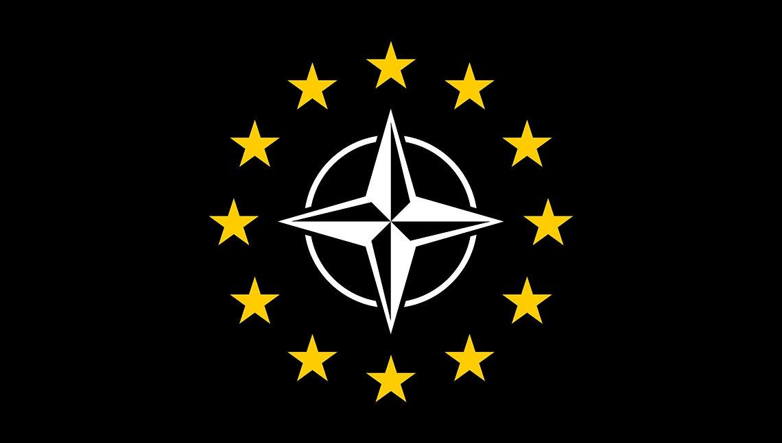 Federated Flag.jpg