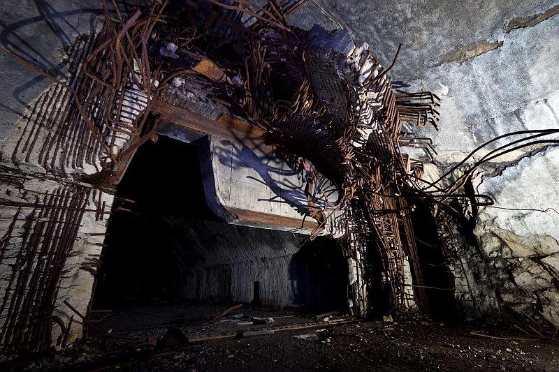 Željava,_Underground_2.jpg