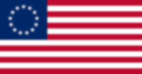 2470px-Flag_of_the_United_States_(1777-1
