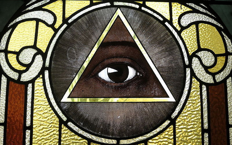 Saint_Raphael_Catholic_Church_(Springfield,_Ohio)_-_stained_glass,_Eye_of_Providence.jpg