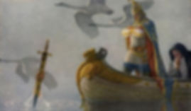 482px-Boys_King_Arthur_-_N._C._Wyeth_-_p