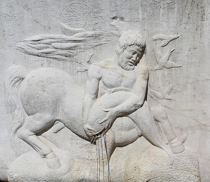 Monument-Mythology-Marble-Sculpture-Centaur-Art-1142347.jpg