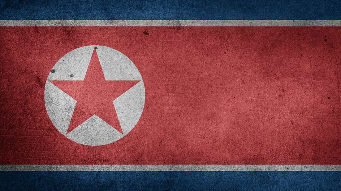 Dprk-Juche-North-Korea-Asia-Korea-Flag-1151137.jpg