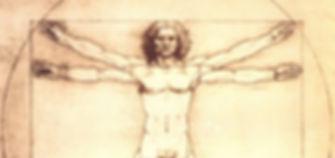 Da_Vinci's_Anatomical_Man_edited.jpg
