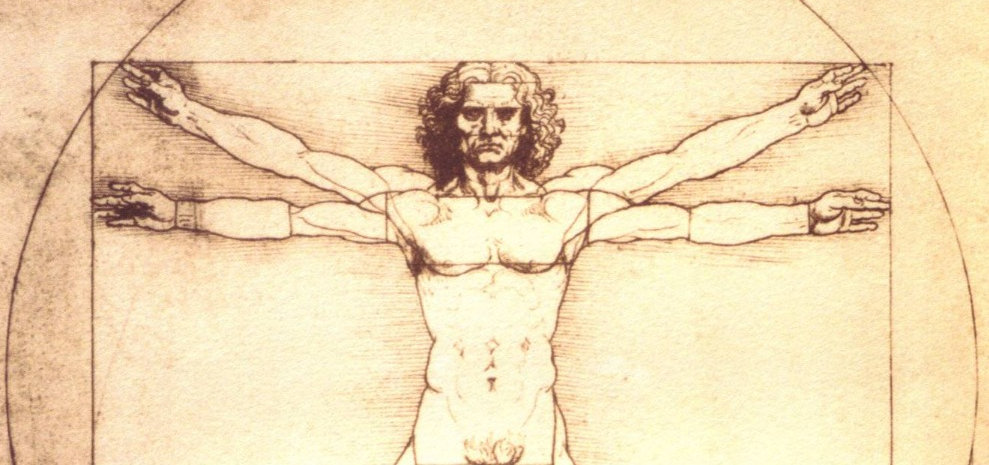 Da_Vinci's_Anatomical_Man_edited.jpg