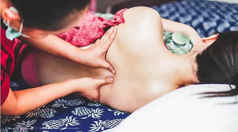 prenatal one.jpg