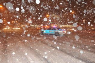 snowstorm.nyc.35mm