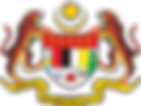 1200px-Coat_of_arms_of_Malaysia.svg.png