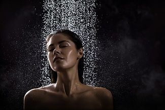 Mira+Shower-+Day+10030.jpg
