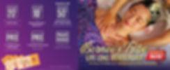 UUS_Membership_268-Web Banner Oct'18-01.