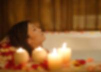 smaller-self-care-relax-candles-bath-Eas