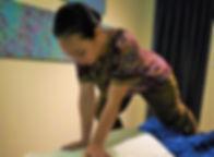 1-Hour Urutan Kampung Badan Massage for
