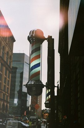 barber.nyc.35mm.