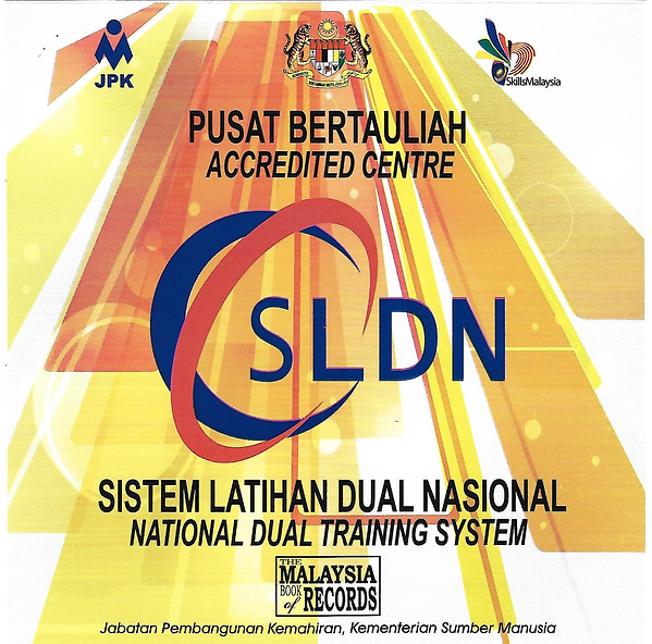 sldn certificate.png