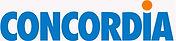 Logo_CONCORDIA_RGB_edited.jpg