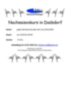 Nachsaisonkurs-Dielsdorf_2020.jpg