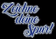 Zeichne-deine-Spur_edited.png